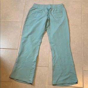Gap Body pants